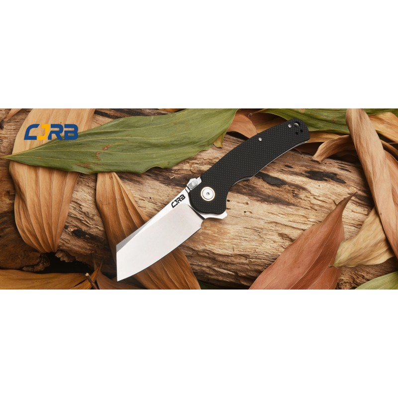 online pocket knives shop and folding knives products supplier